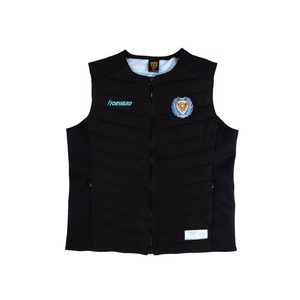 DAEGU FC DUCK DOWN TRAINING VEST