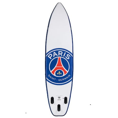 #PSGLimited SurfPistols Paddle Board