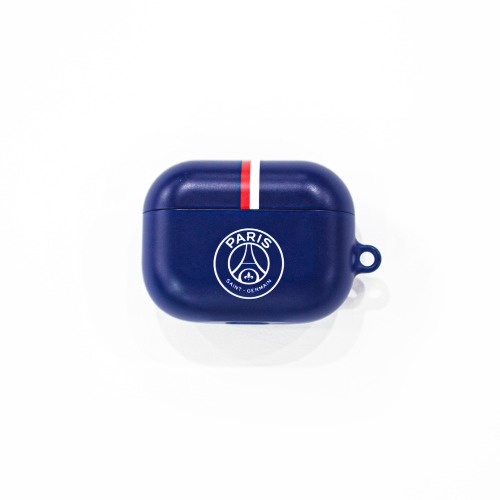 P X PSG AIRPODS PRO CASE (NAVY)